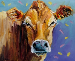 party-hearty-cow