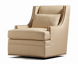 collin-swivel-5615-s