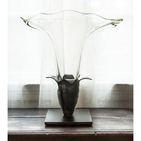jb-morning-glory-vase